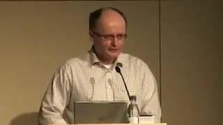 Richtiges Verhalten bei Hausdurchsuchung von Udo Vetter
