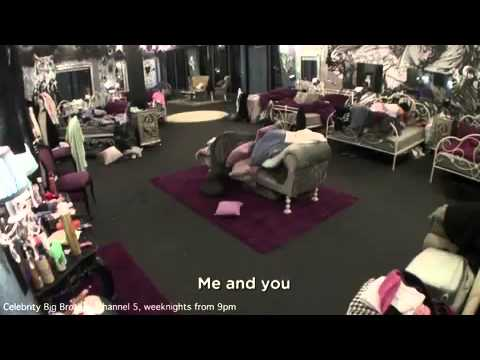 Cami-Li has her advances shunned by...