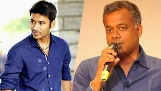 Is he Mr.X ? Gautham Menon Gives A Clue ! | TK 35