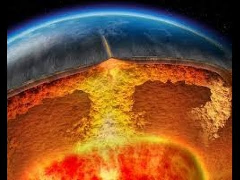 Yellowstone Super Volcano could Erupt Scientist say! Warning EXTREMELY Shocking UPDATE!