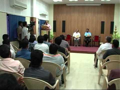 INM News April-June 2012