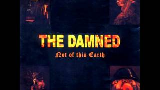 The Damned  I need a life