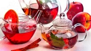 КАРКАДЭ ПОЛЬЗА И ВРЕД   чай каркаде полезные свойства, каркаде состав,