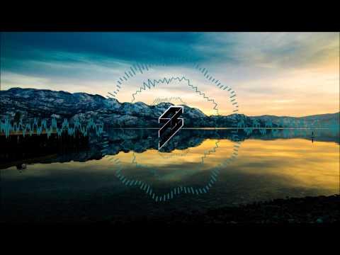 Naughty Boy Feat Sam Smith - La La La Shahaf Moran Remix