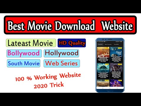 movie-download-website- -new-movie-download- -2020-trick- -how-to-download-lateast-movie- -tte-dude