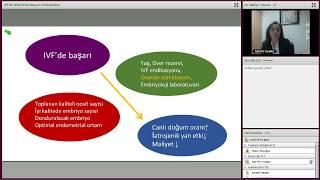 IVF'de Mild Stimülasyon Protokolleri