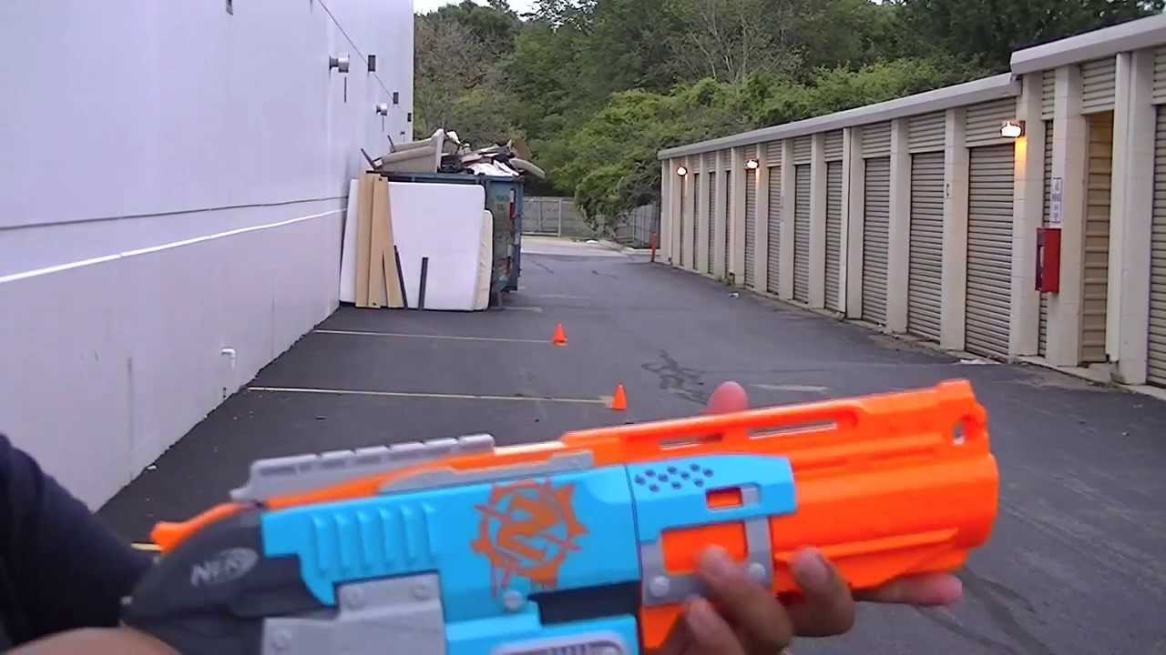 Nerf zombie strike guns images - microfinance pictures of horses