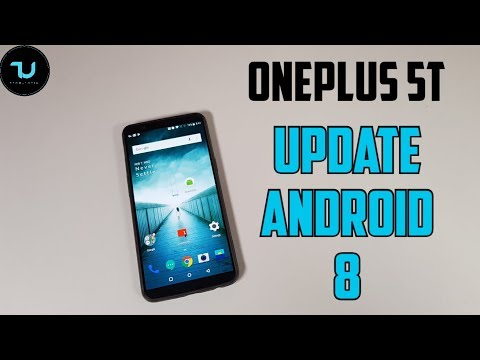 oneplus-5t-android-8-oreo-updates/what-is-new?-ram-management-test/antutu-benchmark-2018