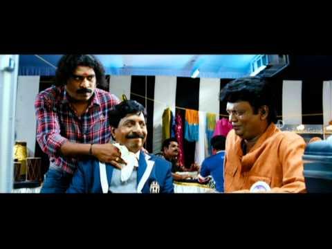 Dr. Saroj Kumar Malayamam Movie Comedy | Suraj Venjaramoodu Threatens Salim Kumar | Salim kumar | HD