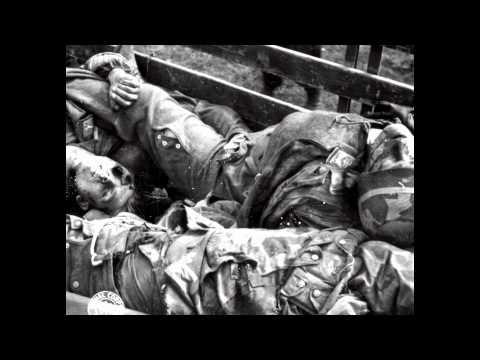 2 мировая война фото хроника часть-27