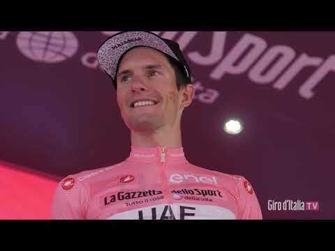 Best of Giro d'Italia 2019