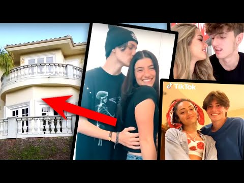 thank-us-later..-we're-breaking-down-the-tik-tok-hype-house-relationships!