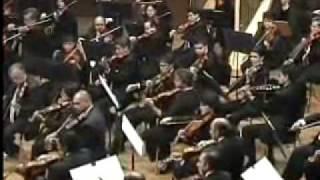 Juan Trigos: Sir Edward Elgar - Sinfonia n° 1 Op. 55