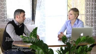 Как купить квартиру в Геленджике | Как выбрать риэлтора | Елена Ши(, 2016-04-13T13:39:24.000Z)