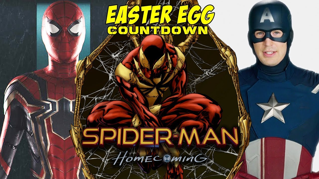 Watch 11Mistakes inSuperhero Movies That Run Counter toAny Logic video
