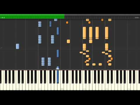 The Shadow Of Your Smile (Love Theme from The Sandpiper) Midi File