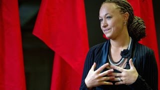 How Rachel Dolezal Promotes Racial Tension, Not Harmony | ZoNation