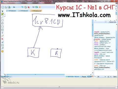 Курсы веб программирования сайтов на php и mysql