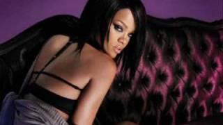 Rihanna That la la