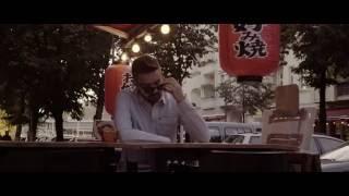 Смотреть клип Menderes - Only Love