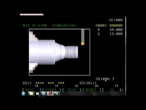 simulador de torno cnc fanuc download