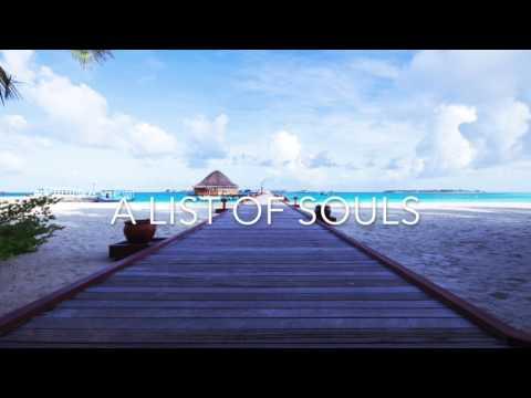 Drula, Neo Soulsta – Love Rain Original Mix