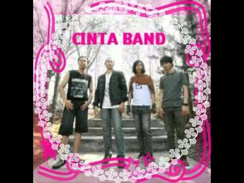 No exit Feat Cinta Band