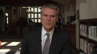Tim Fisher: UConn Law