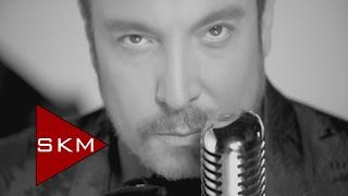 Cenk Eren - Bir Şarkımız Vardı (Official ) Resimi