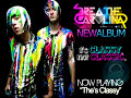 That's Classy - Breathe Carolina
