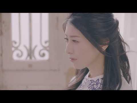 """茅原実里「みちしるべ」 MV  Full Size 『ヴァイオレット・エヴァーガーデン』ED主題歌 / """"violet-evergarden"""" Ending Theme Michishirube"""