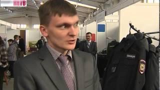 ''Острожный привоз'' на Нижегородской ярмарке