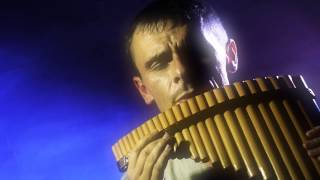 Download Одинокая Флейта. Сказка 1. Волшебная мелодия. Панфлейта. Lonely Flute. Magic melody. Pan flute Mp3 and Videos