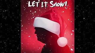 Donald Trump - Let it Snow! Let It Snow! Let It Snow!