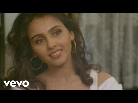 Indian 90's Pop Songs