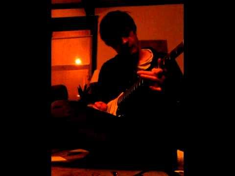 """Prove It"" (guitar karaoke)"