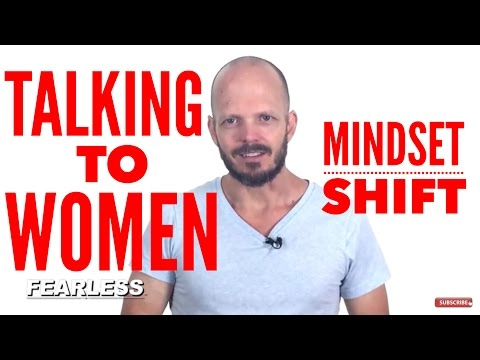 Why Women Suck (Why the women YOU Meet Suck) from YouTube · Duration:  4 minutes 45 seconds