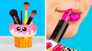 13 Ideas De Maquillaje Kawaii