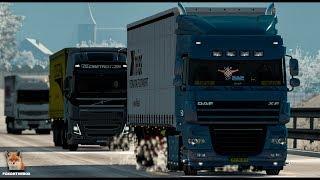"[""Euro Truck Simulator 2"", ""ETS 2"", ""ETS2"", ""ETS2 Cars"", ""ETS2 mods"", ""Euro Truck Sim 2 mods"", ""car mods"", ""ETS2 Multiplayer"", ""euro truck simulator"", ""ets2 modpack"", ""truck sim 2"", ""European Truck Simulator"", ""European Trucks"", ""Latest Mods"", ""Truck mods"