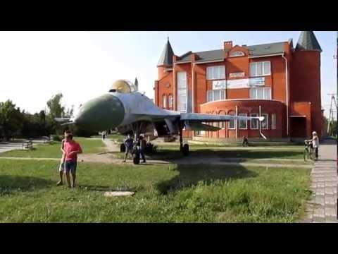 край краснодарский курганинск фото