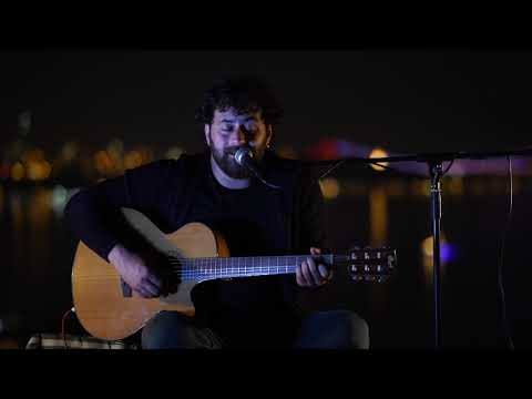 Ali Baran - Gönül (COVER) (Official Video) 2019 #alibaran #irdasproduction