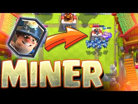 Clash Royale Tournament How It Works