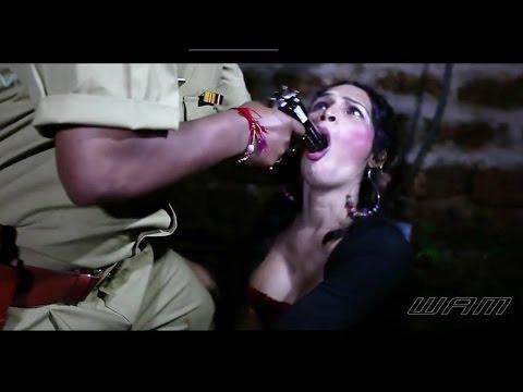 Top Indian Movies For Adult   Secrete Of Midnight Romance   Latest Romantic Movie Scenes 2016