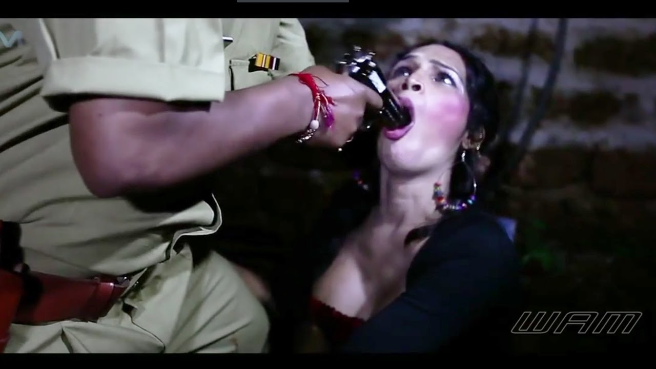 Download Top Indian Movies For Adult | Secrete Of Midnight Romance | Latest Romantic Movie Scenes 2016