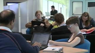 Online courses offer free taster