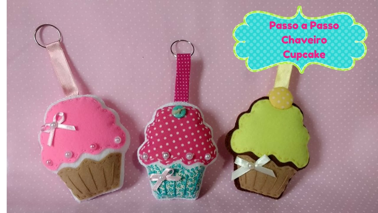 Maxresdefault on Diy Cupcake Box