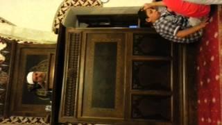 Murat Aksoy --Habib-i Neccar-- KURAN TİLAVETİ