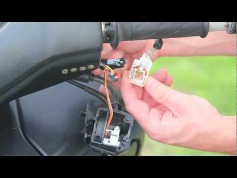 suzuki burgman fuse box location car fuse box wiring diagram u2022 rh bripet de Suzuki Address 125 Suzuki Address 125