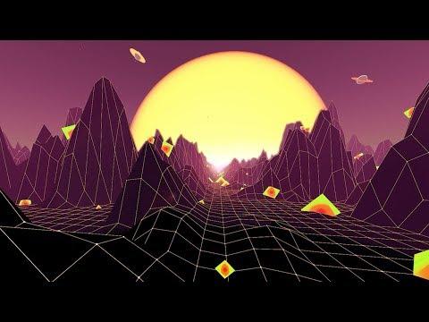 Create a virtual reality scene | TUTPAD Course Introduction