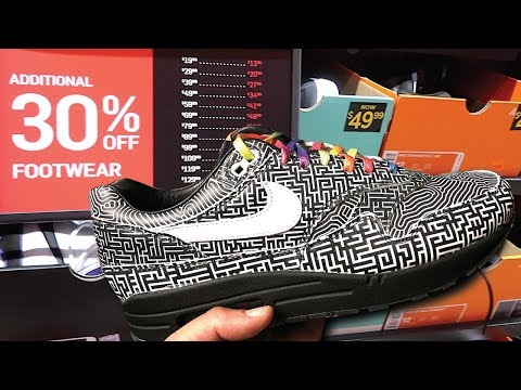 nike-outlet-30%-off-hash-wall-sale!-air-max-1-tokyo-maze-found!